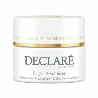 Age Control - Night Revitalizer 50 ml