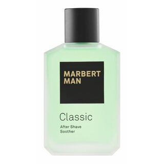 Man Classic After Shave Soother 100ml