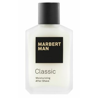 Man Classic Moisturizing After-Shave-Lotion 100ml