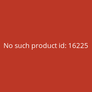 Sculpture Homme EdT 100ml