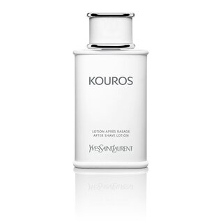 Kouros After Shave Lotion Tonique 100ml
