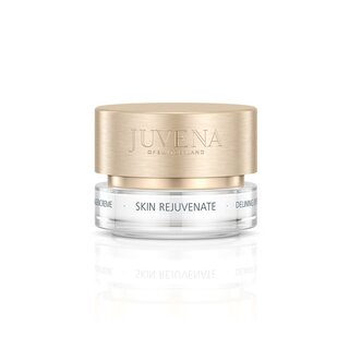 Skin Rejuvenate Delining Night Cream