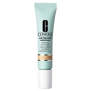 Anti-Blemish Solutions - Clearing Concealer
