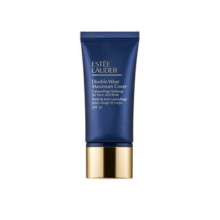 Double Wear Maximum Cover SPF15 - Foundation