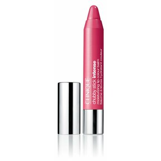 Chubby Stick Intense - Moisturizing Lip Colour Balm