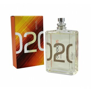 Narciso Lait Parfumé Essence Rodriguez Corps n8wy0OvmN