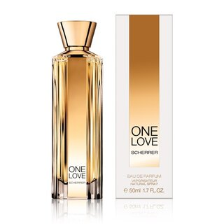 One Love EdP