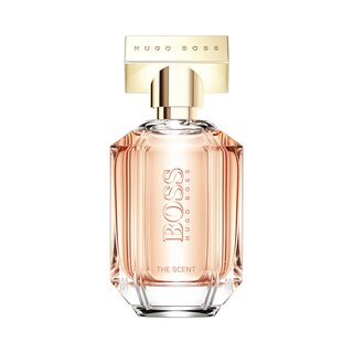 BOSS The Scent for Her EdP
