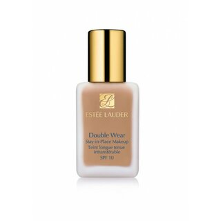 Double Wear Stay in Place Makeup 30ml