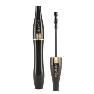Hypnôse Volumen Mascara 6,5ml