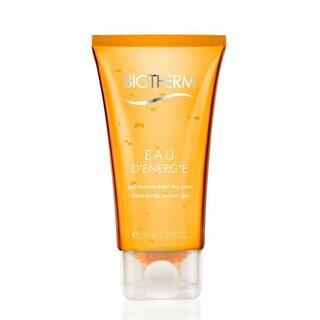 Eau dEnergie Shower Gel