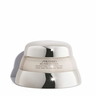 Bio Performance - Advanced Super Revitalizing Cream