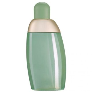 Eden  EdP 50ml