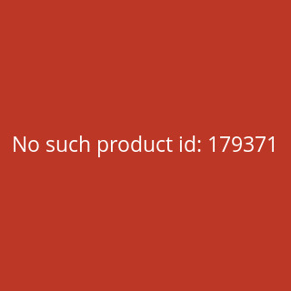 Refine Cellular 3 D Cellulite Lotion  Anti-Cellulite-Pfleg 200 ml