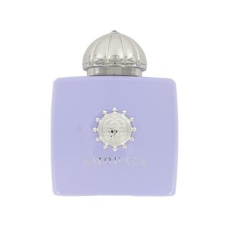 Lilac Love EdP 100ml