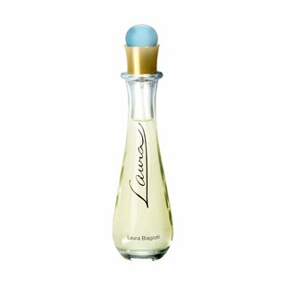 Laura EdT 50ml