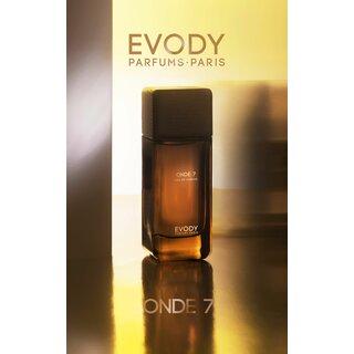 Evody Damen Und Herren Parfum Preiswert Online Kaufen