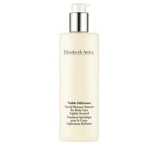 Visible Difference - Moisturizing Body Lotion 300ml