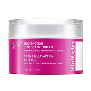 Multi-Action Restorative Cream 50ml