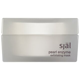Pearl Enzyme Exfoliating Mask 60 ml