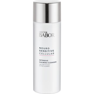 Neuro Sensitive Cellular Intensive Calming Cleanser 150ml