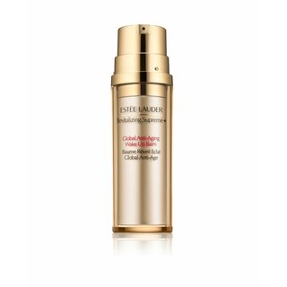 Revitalizing Supreme Plus Global Anti Aging Wake Up Balm...