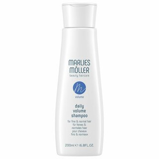 Volume Daily Volume Shampoo 200ml