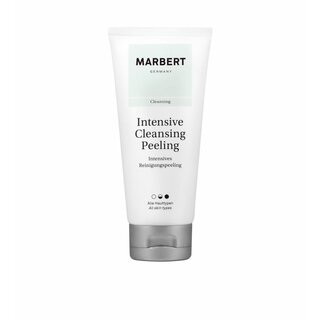 Intensiv Cleansing Peeling 100ml