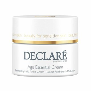 Age Essential Cream 50ml