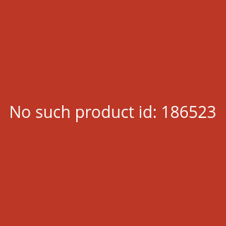 White Tea Shower Gel 400ml