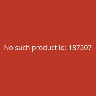 Sun - Anti-Wrinkle Face Cream SPF30 - 30ml