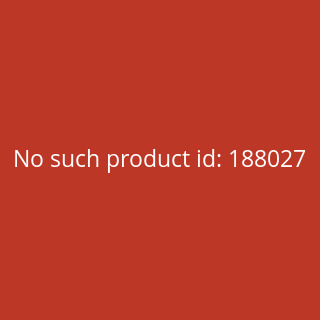 Vanille Oud - EdP 100ml