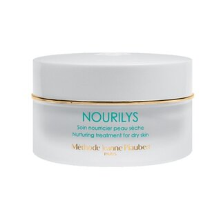 NOURILYS Soothing Nutri-Repair Face Cream 50ml