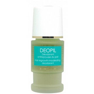 Deopil Roll-on 50ml