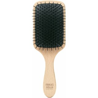Hair & Scalp Massage Brush 1 Stück