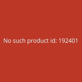 Only The Brave High EdT