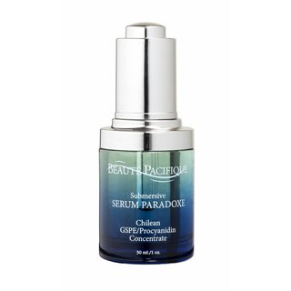 Submersive Serum Paradoxe 30ml