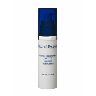 Oil-Free Moisturizer 40ml
