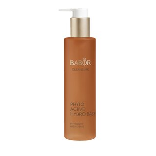 Cleansing CP Phytoactive Base 100ml