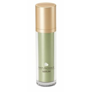 Naturoyale Biolifting Lifting Serum 50ml
