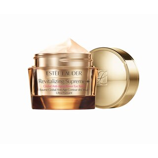 Revitalizing Supreme+ Global Anti-Aging Eye Balm 15ml
