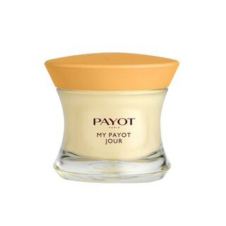 My Payot - Jour 50ml