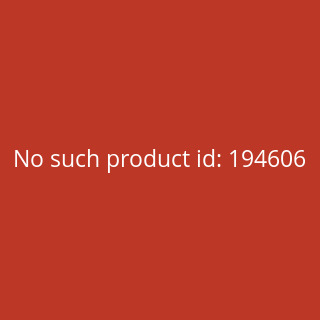 Tabac Man Fire Power - Shower Gel 200ml
