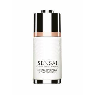 Cellular Performance - Lifting Radiance Concentrate 40ml