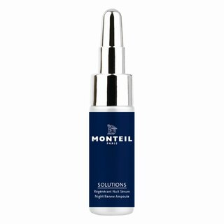 Solutions Night Renew Ampoule 7ml