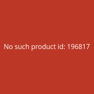 Re-Nutriv Ultimate Lift Regenerating Youth Eye Creme Rich...