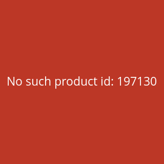 Deadsea Water - Mineral Body Lotion 750ml