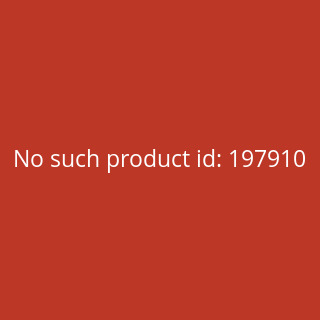 Bath Therapy - Delighting  Blend Shower Foam 200ml