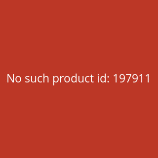 Bath Therapy - Delighting Blend Body Cream 200ml