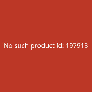 Bath Therapy - Invigorating Blend Shower Foam 200ml